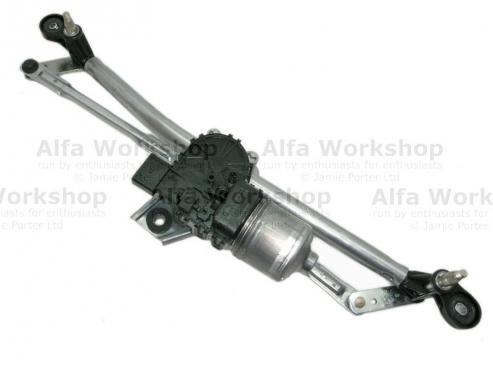 Chrysler Neon Wiper Motor sale  contact 076427850 9  whatsapp 076427850 9
