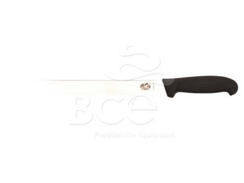 Knife Victorinox - S