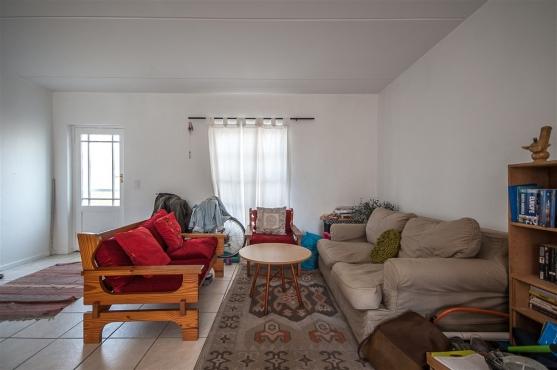 Woodstock 3 Bedrooms  R11900