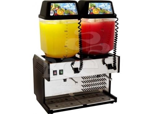 Juice Dispenser Summ