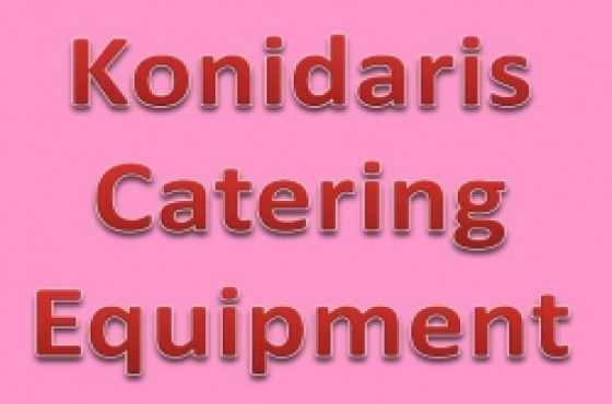 EQUIPMENT   KONIDARI