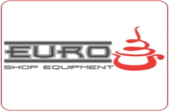 EURO SHOP - 21 YEARS OF EXCELLENT SERVICE!