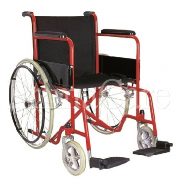 Wheelchair to hire