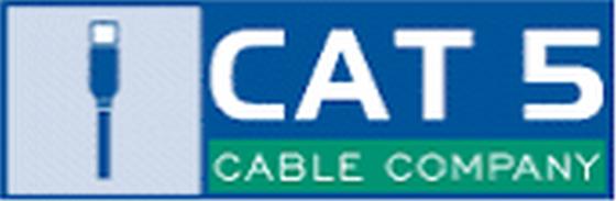 Brits Fiber Optics & Network Cabling Installer