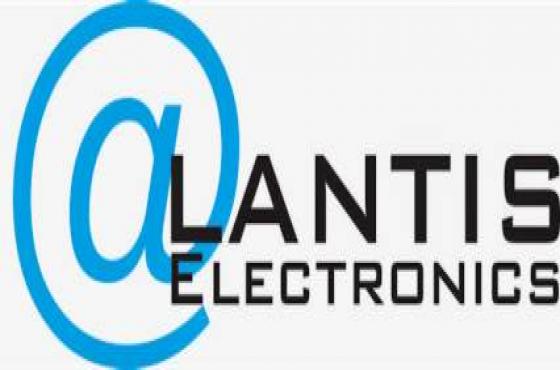 HiFi Repairs - Lantis Electronics - Pretoria