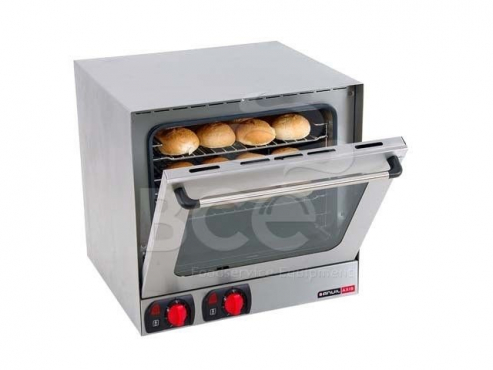 ANVIL CONVECTION OVEN - PRIMA