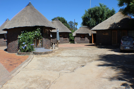 Guesthouse, Accommodation, B&B, Selfcatering