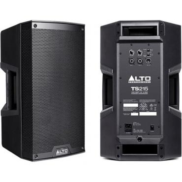 ALTO TS215 15 1100W