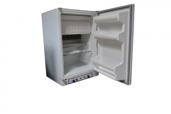 100L Gas/ Electric Fridge