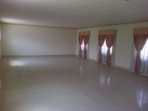 Collosal 750m2 Under Roof * Feng Shui * CCTV