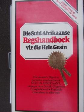 readers digest for sale  Pietermartizburg