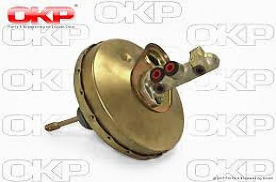 Alfa ROMEO Brake boosters FOR SALE   Contact  0764278509  whatsapp 0764278509