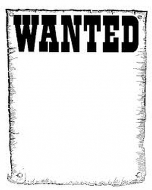 Network equipment wanted for cash