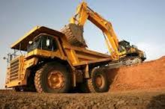 Excavator / Grader 10 Days Training course , forklift TLB Dump truck course call 0719850775