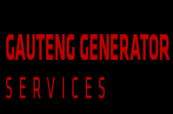 Gauteng Generator Services