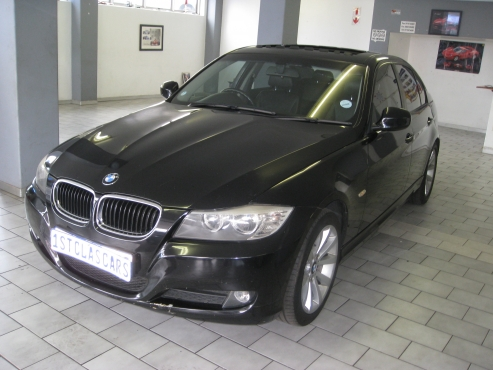 Cond Price In Bmw In South Africa Junk Mail