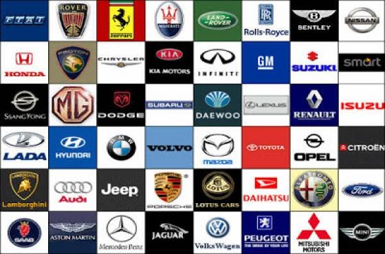 VW AND AUDI DIAGNOSTICS