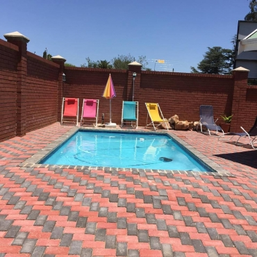 Low Cost Swimming Pool Services | Junk Mail