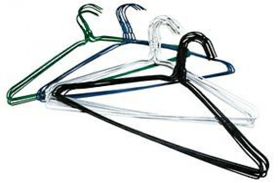 Laundry hangers for sale R 3