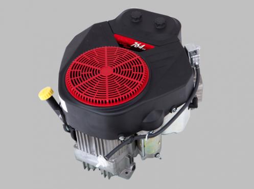 V220 Lawn Mower Engi