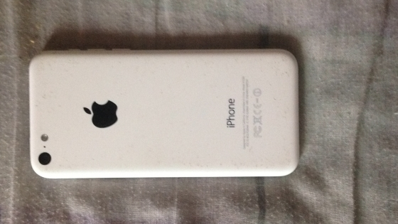 iphone 5c for sale iphone 5c for south rand iphones 65137484 14664