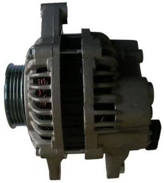 Original Chrysler Neon 12v alternator for sale  contact 0764278509  whatsapp 0764278509