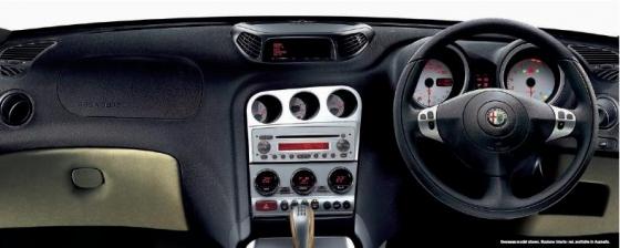 Alfa Romeo 156 dashboard clusters  For sale  contact 0764278509  whatsapp 0764278509