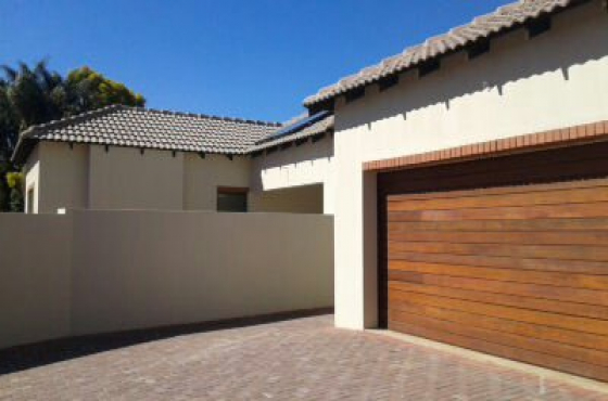 Beautiful house for sale in PTA (Annlin)