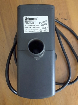 Pump Atman PH-3500