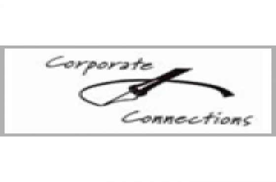 TECHNICAL FACILITIES MANAGER (ELECTRICAL)