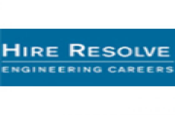 Electrical Engineer - Building