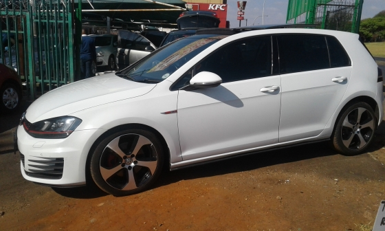 car parts for sale mpumalanga with 309906934dba44a5b77dce04096a81a4 on Da478a1e4a484fd48dd7c613f18f6c13 together with 4 together with 64894678 in addition 63773554 besides 2008 Toyota Quantum.