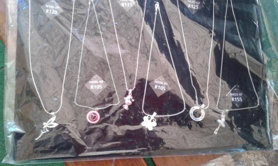 cazabella jewellery