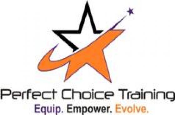 Teta Accredited forklift Training