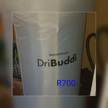 Dri buddy for sale