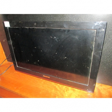 32 Sinotec FLAT SCREEN tV
