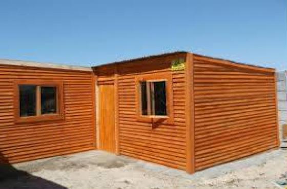 Nutec home builders