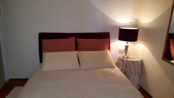 The Fairlands Hideout Self Catering Guest House Units