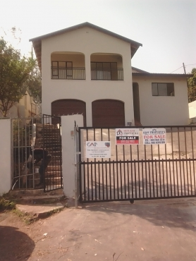 GREAT BARGAIN HOME / INVESTMENT PROPERTY