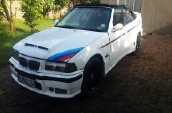Gauteng Bmw Gauteng In Cars In Gauteng Junk Mail
