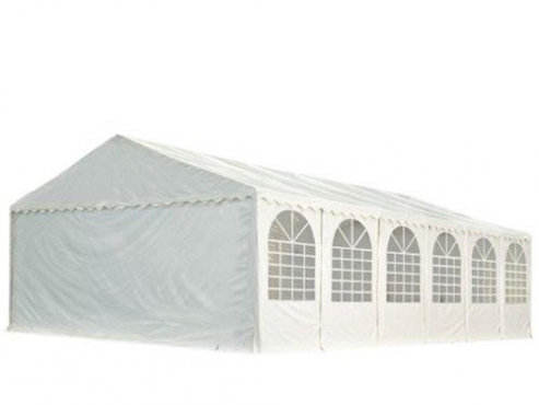 FRAME TENTS FOR SALE | Junk Mail