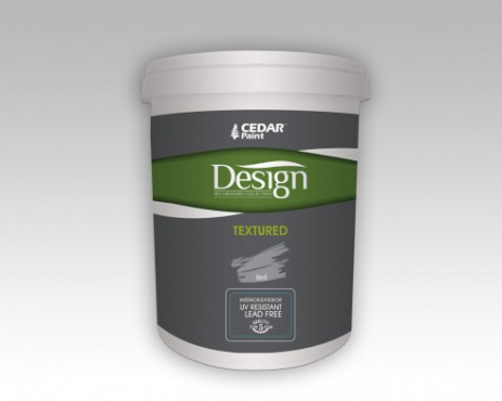 PAINT AT WHOLESALE PRICES
