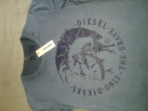 Diesel and G-star clothing  for sale -0730014103