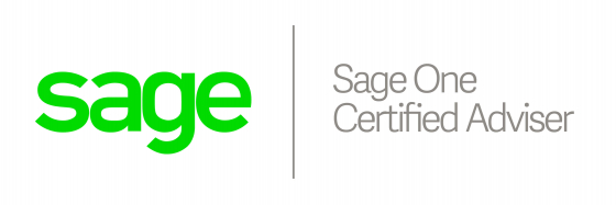 Part-time Bookkeeping Services - Sage One