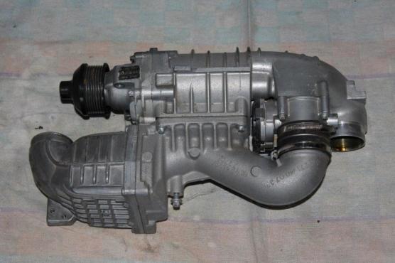 2002 mercedes benz c180 kompressor supercharger for sale junk mailMercedes Benz Supercharger #3
