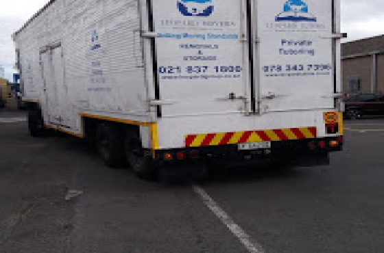 Cheap Local And Long Distance Furniture Removal in Sir Lowry's pass 0218371800-0783437396