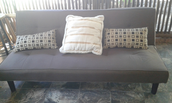 sleeper couches in Living Room Furniture in Johannesburg