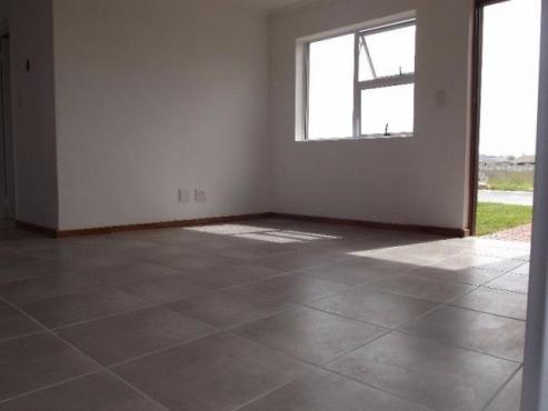3-BEDROOM HOMES FOR SALE - BEVERLEY ESTATE DEVELOPMENT