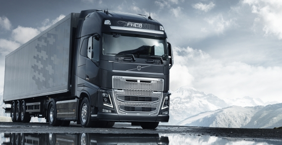 GET EXPERT ADVICE ON ALL TRUCK SERVICES AND MAINTANANCE