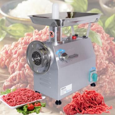 TK-22 - Meat Mincer